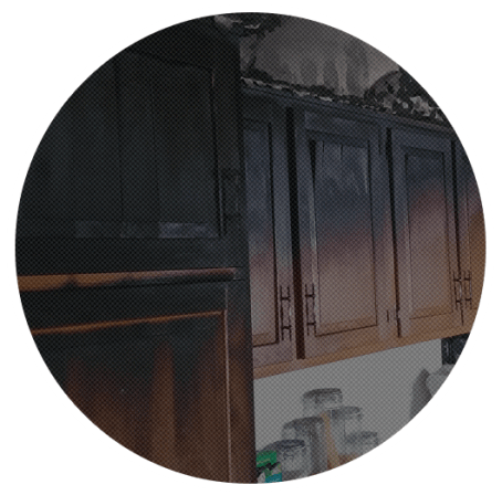 Fire / Smoke Damage Restoration